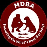 MDBA-Logo-Breeder-2019